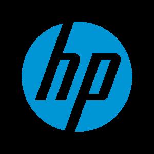 HP_logo_630x630-1.png