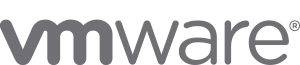 VMware_logo_4.png
