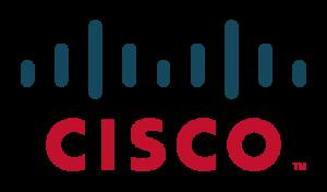 Cisco-Systems-Logo-PNG-Transparent-500x294.png